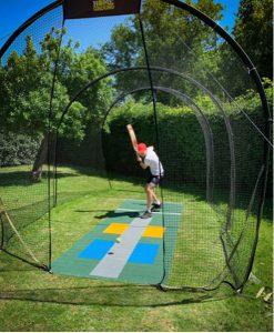 GS5-Home-Ground-full-length-pop-up-cricket-batting-net