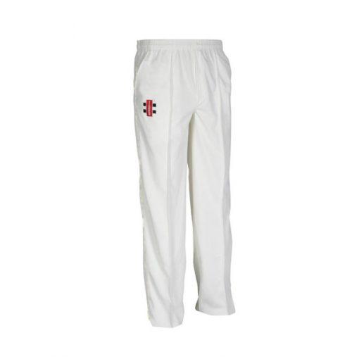 Gray-Nicolls-Matrix-V2-cricket trousers