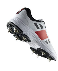 Gray-Nicolls-Velocity-3.0-cricket spike shoes