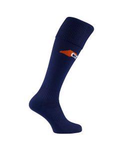 Grays-Hockey-Socks-blue