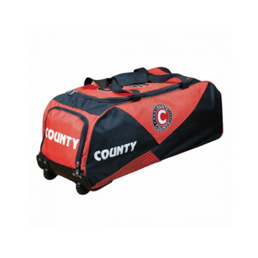 Hunts-County-Xero--wheelie-bag