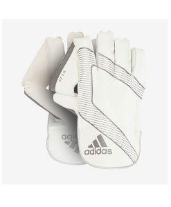 Adidas XT2.0-cricket-wicket-keeping-gloves-
