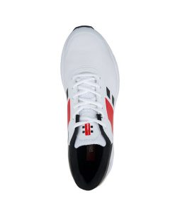gray-nicolls-Velocity-3.0-rubber-cricket-shoes-top